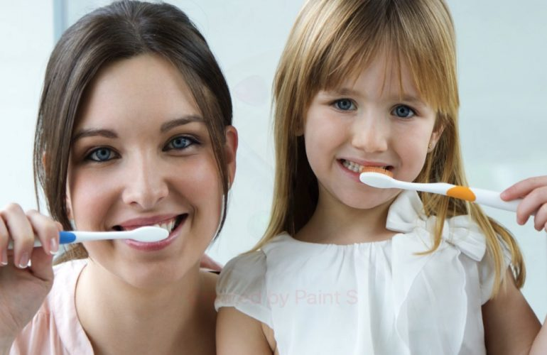 imatge d'odontologia preventiva clínica dental moratalaz 66
