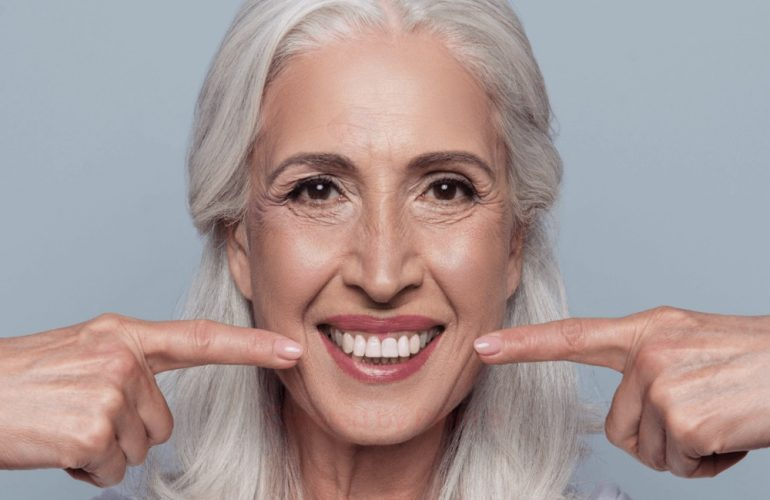 imatge de protesis dental clínica dental moratalaz 66