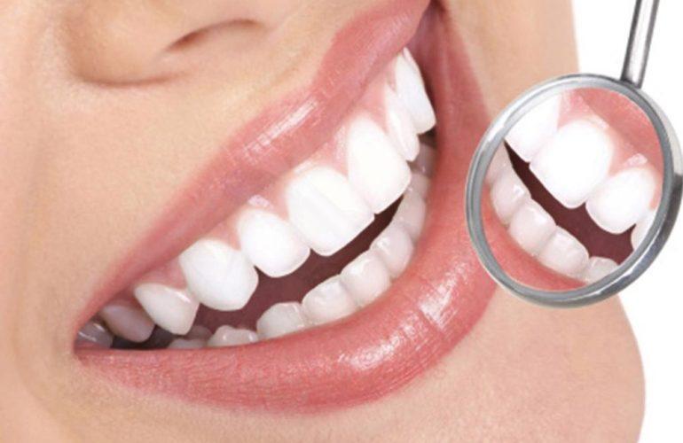 imatge d'estetica dental clínica moratalaz 66